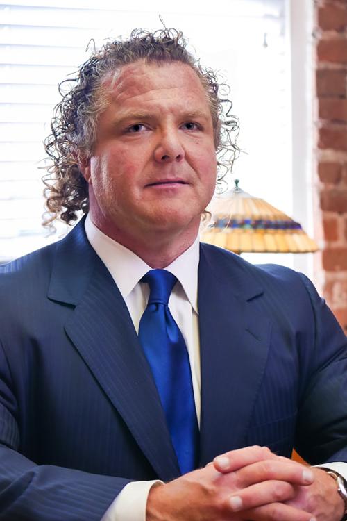 Greg-Robinson